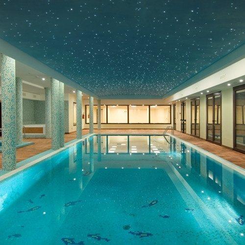 Best Soggiorno Con Spa E Relax Images - Idee Arredamento Casa ...