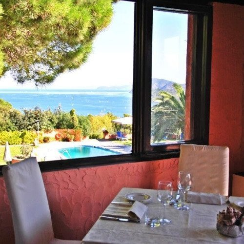 Breve vacanza per due in Hotel **** - Isola d'Elba