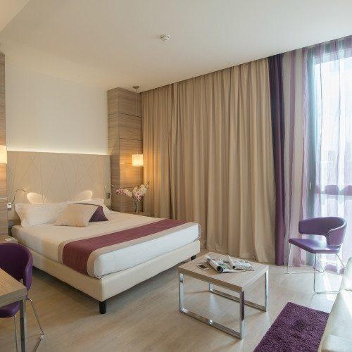Brianza da sogno: soggiorno e cena  location Limbiate  Regali.it