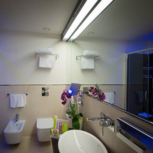 Best soggiorno da sogno contemporary idee arredamento casa
