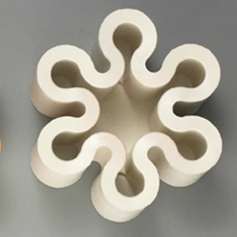 Design-Regenschirmhalter (Vollgummi)