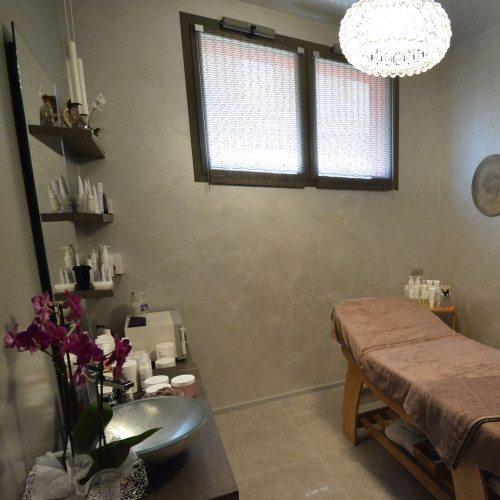 Detox relax bagno di vapore massaggio e impacco - Bagno di vapore polmoni ...