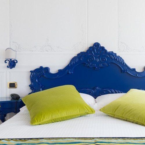 vinci un soggiorno da sogno a venezia: vinci un soggiorno da sogno ... - Vinci Un Soggiorno Da Sogno A Venezia