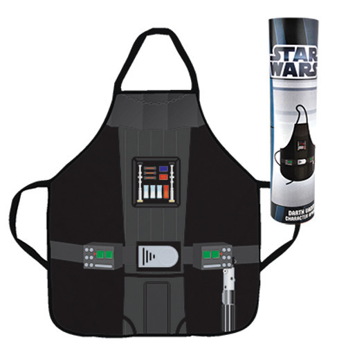 "Kochschürze Star Wars ""Darth Vader"""