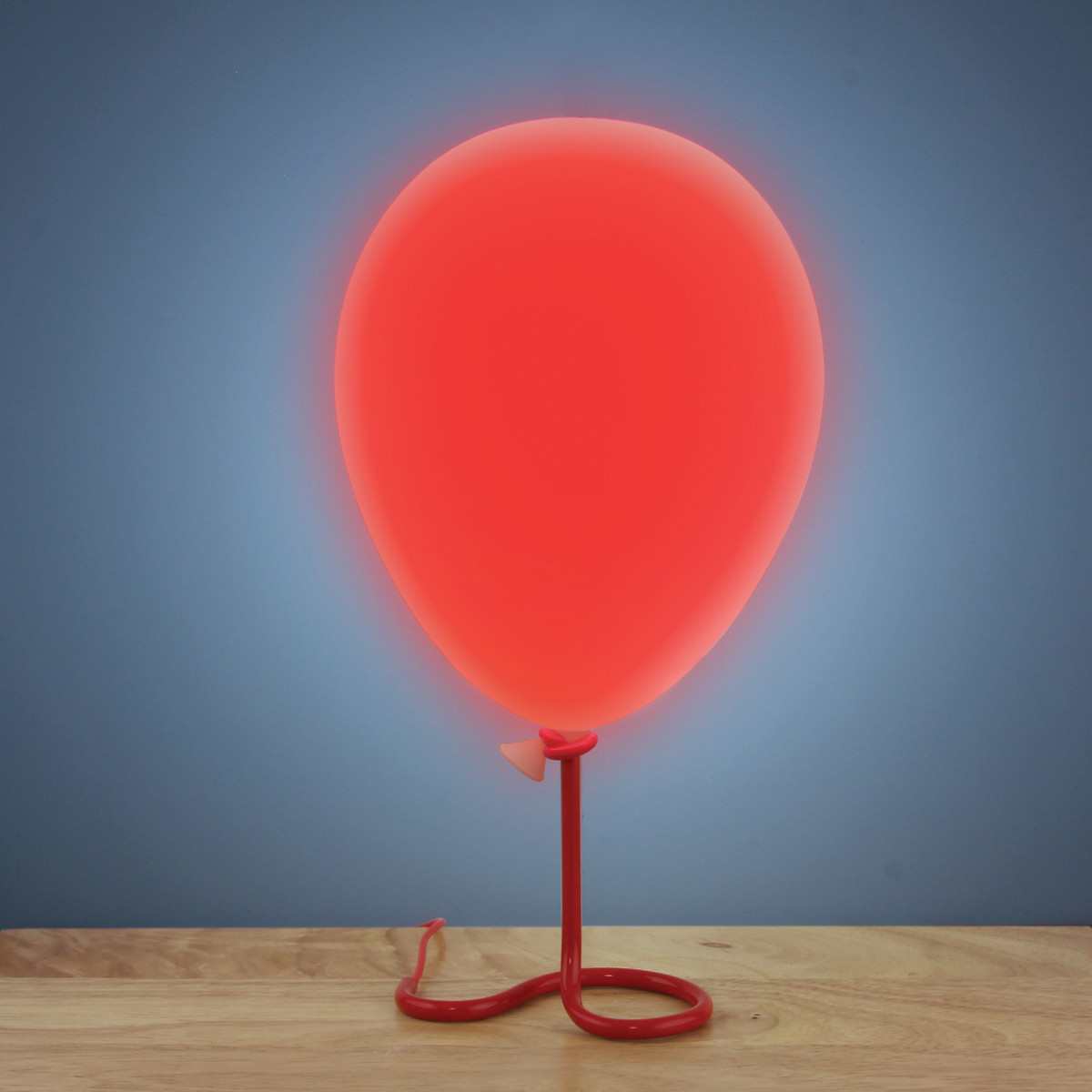 """Lampe """"Luftballon"""""""