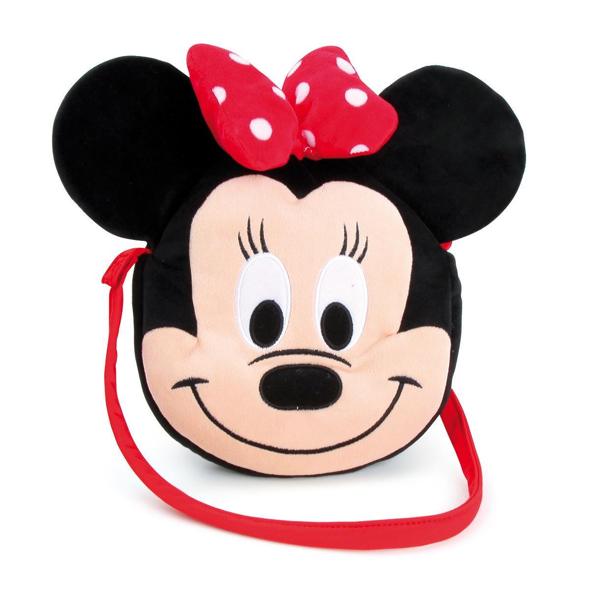 Minnie Maus Tasche