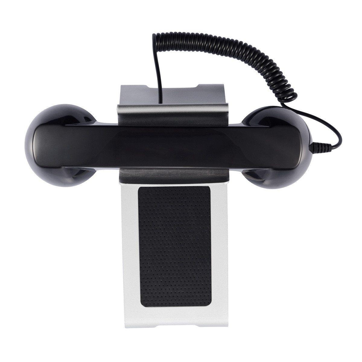 Phone Dock - Die telefon Dockingstation