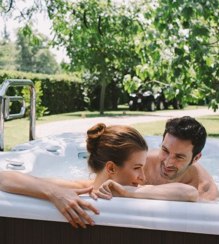 Soggiorno Luxury Romance - Faenza