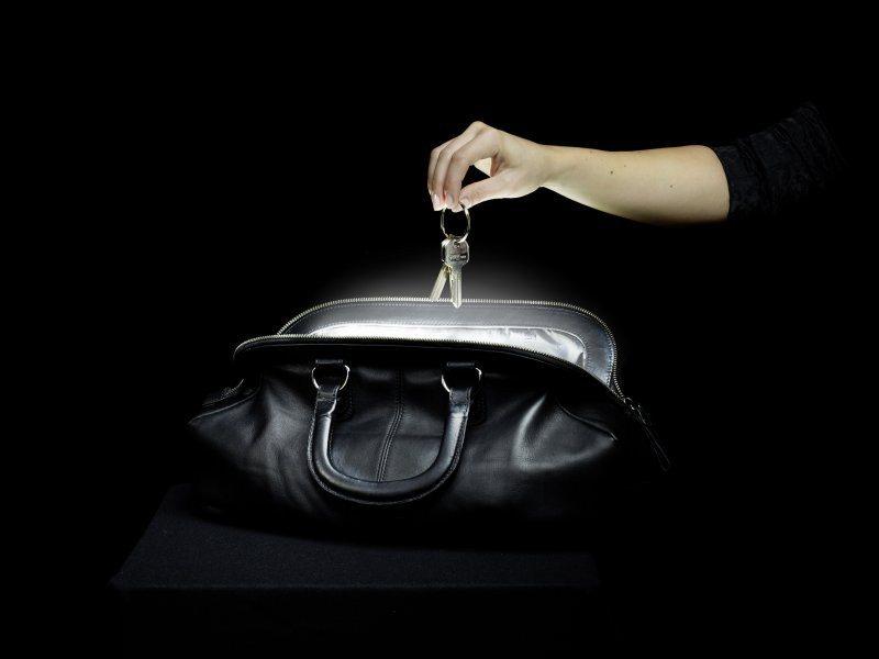 SOI - Das Handtaschenlicht