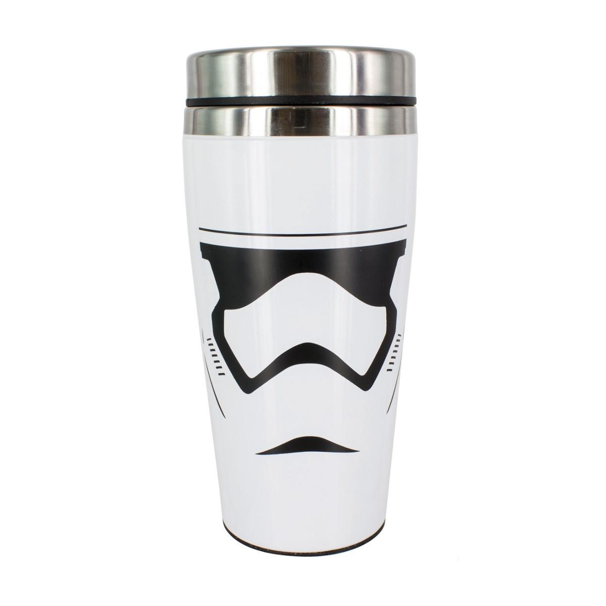 "Star Wars 7: Thermobecher ""Stormtrooper"""