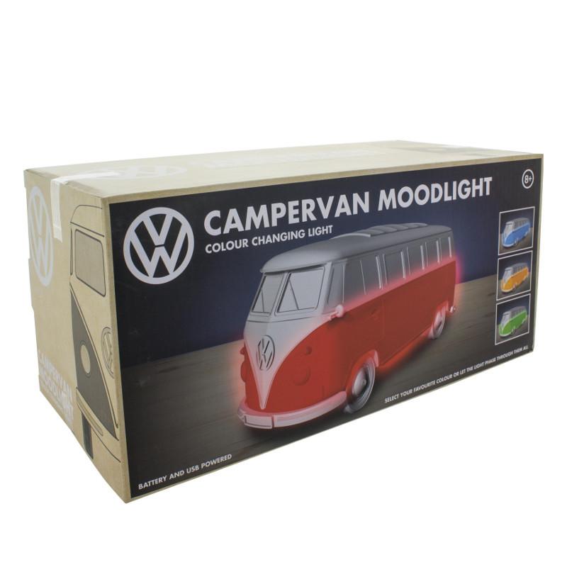 """Stimmungslicht """"VW-Bus"""""""