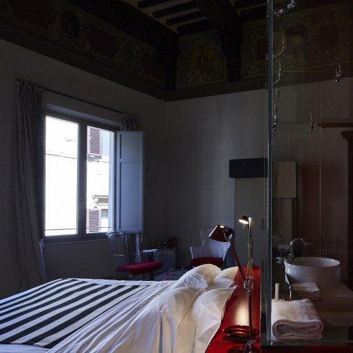 soggiorno con spa e relax - 28 images - soggiorno relax in spa ...