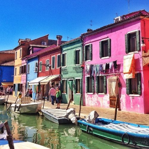 soggiorno venezia - 28 images - soggiorno venezia emmerre ...