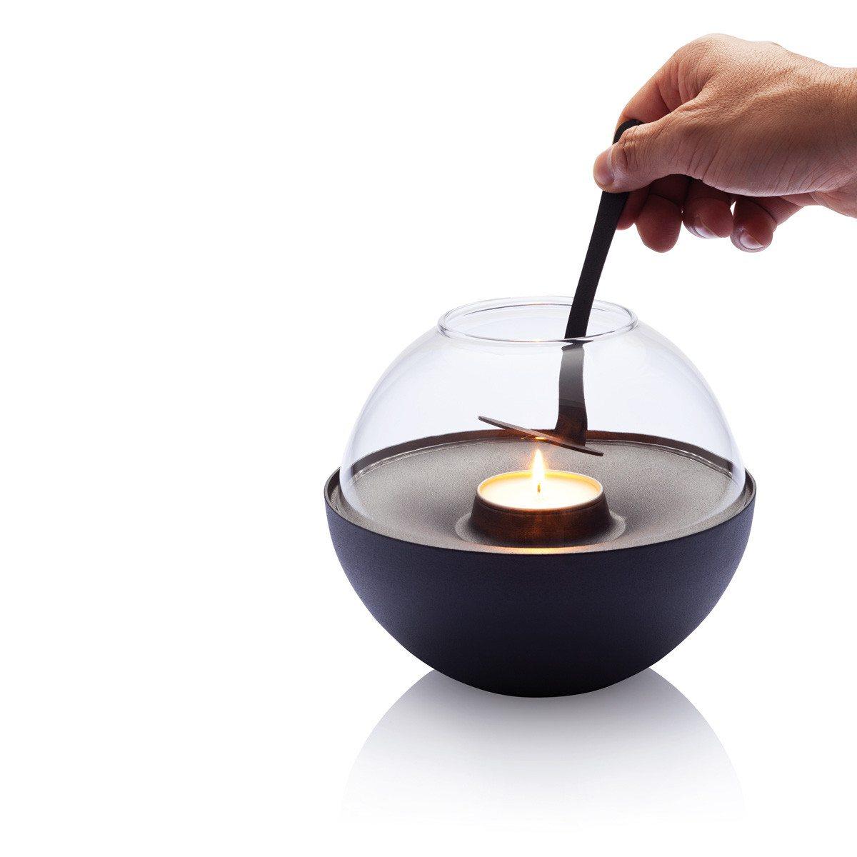 Vlam - Tischfeuer