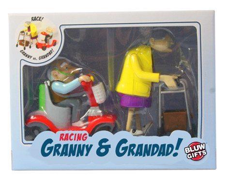 witzige-geschenke-Oma