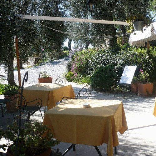 Corso base di cucina ligure imperia liguria - Corso base di cucina ...