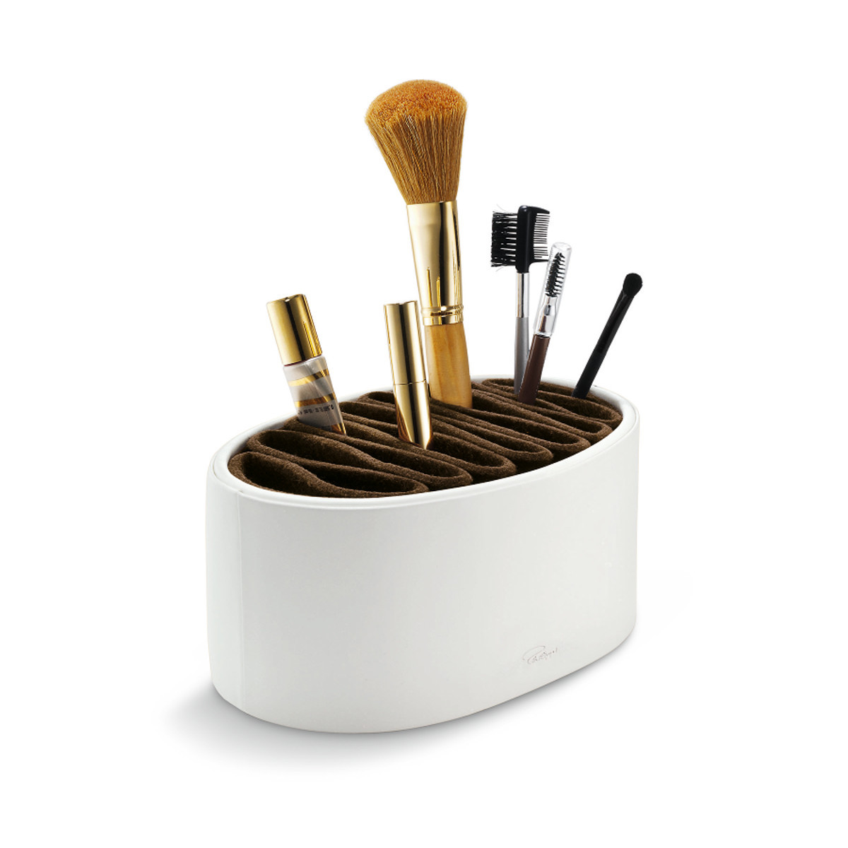 Kosmetik-Organizer von Philippi