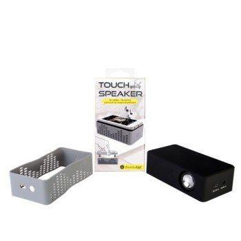 Amplificatore Touch Speaker