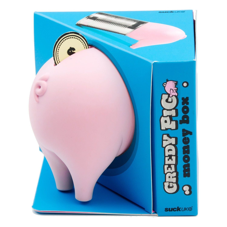 Piggy - Maialino salvadanaio