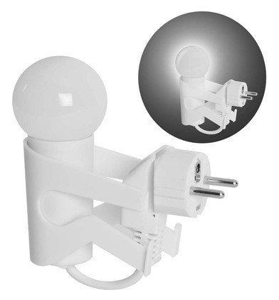 Luce LED - Mini man