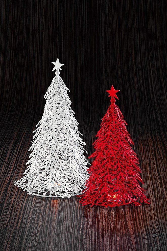 """Albero di Natale """"Arbre"""""""