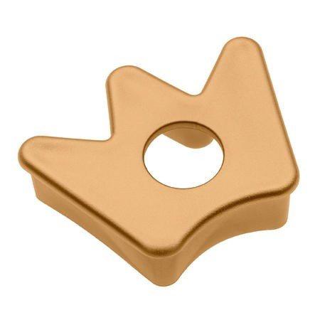 Stampo per biscotti - Royal