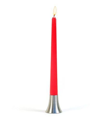 Porta candela e vaso - Romeo & Giulietta