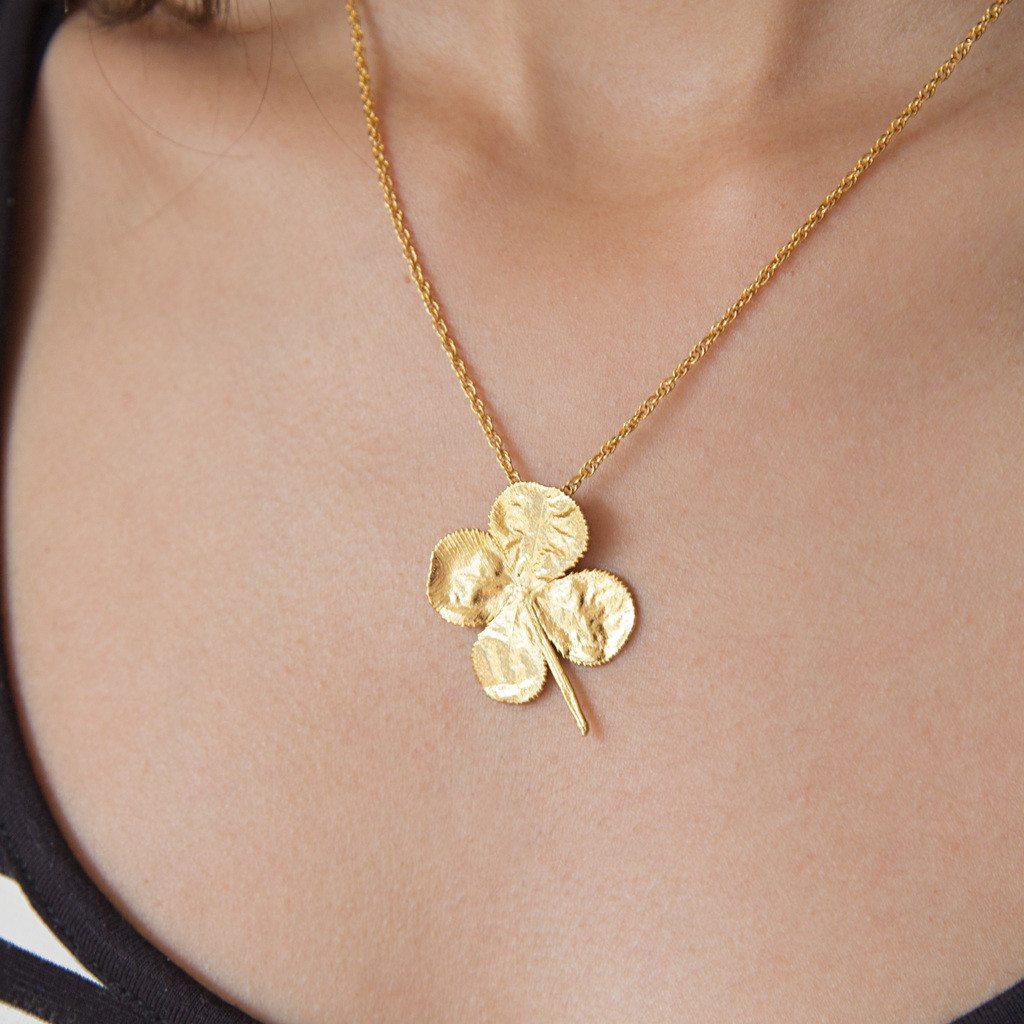Goldrose Venus