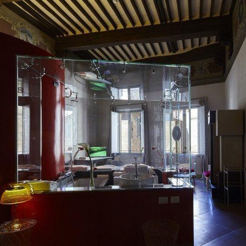 Storia e relax soggiorno in centro e e ingresso in spa for Soggiorno in spa