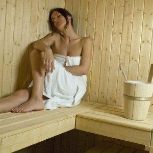 A tutto relax: soggiorno, Spa e massaggio - Milano