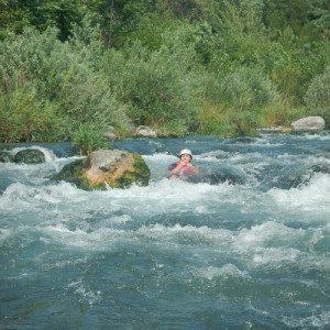 Addio al nubilato tra avventura e relax - Lago di Garda