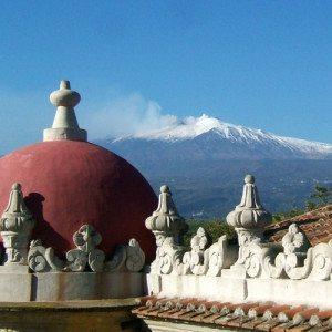 Aperitivo in Spa, relax e gusto - Catania, Sicilia
