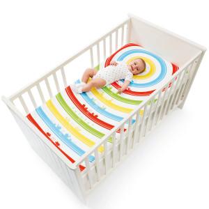 Babylaken mit Messtabelle
