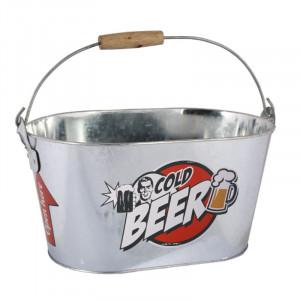 Bier Eimer