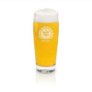 Boccale da birra 500ml personalizzabile