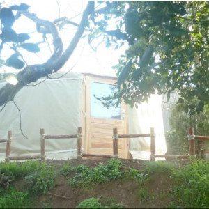 Campus estivo per bambini in Maremma - Civitella Paganico (GR)