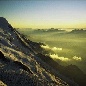 Corso avanzato di Sci Alpinismo - Dolomiti