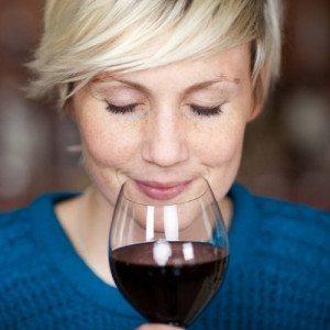 Corso di degustazione vino, 5 lezioni, livello base - Lombardia