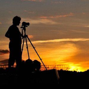 Corso di fotografia di 9 lezioni - Lombardia