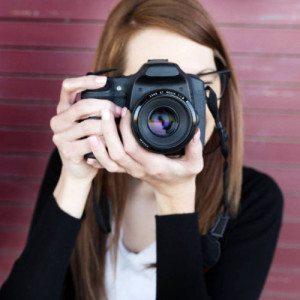 Corso di introduzione alla fotografia - Lombardia