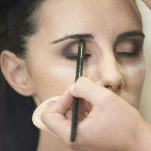 Corso di Make up professionale a casa tua - Abruzzo
