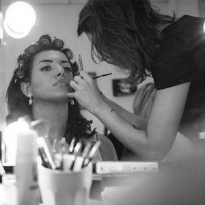 Corso di Make up professionale a casa tua - Marche