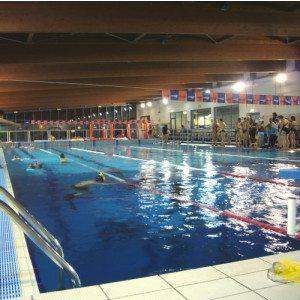 Corso di snorkeling - Torino