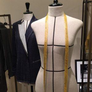 Crea un nuovo look col tuo Personal Stylist - Milano
