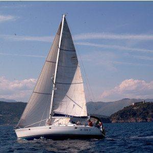 Crociere estive in barca a vela - Italia e Francia