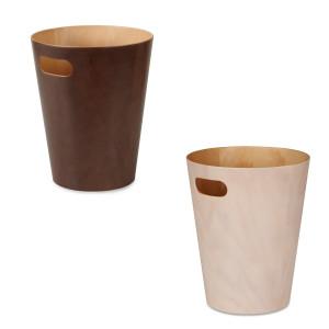 Designer Papierkörbe von Umbra