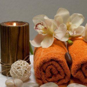 Detox relax: bagno di vapore, massaggio e impacco - Piacenza