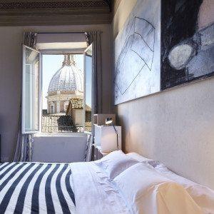 Easy Siena soggiorno in centro storico e ingressi a musei - Siena