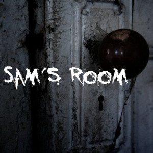 Escape room,  L'omicidio della dolce Sam - Alessandria