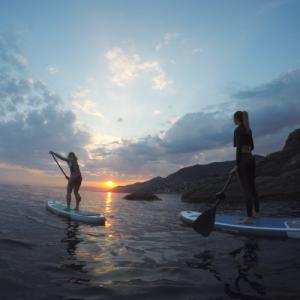 Escursione Guidata in Kayak (min. 3 Persone) - Cinque Terre, Liguria